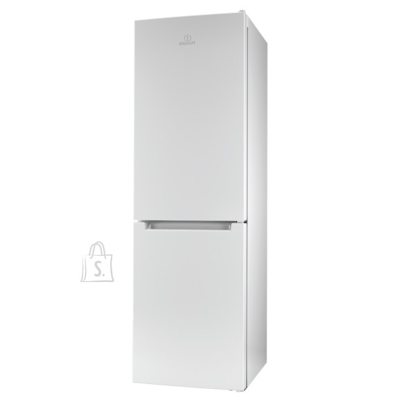 Indesit LI8FF2W külmik 189 cm A++