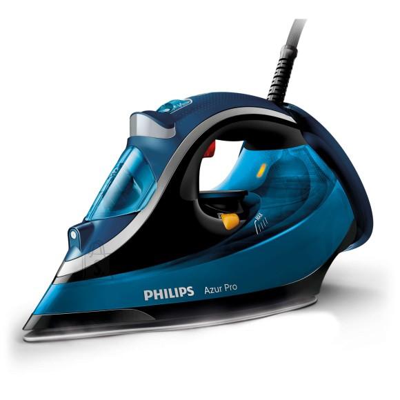 Philips GC4881/20 Azur Pro aurutriikraud 2800W
