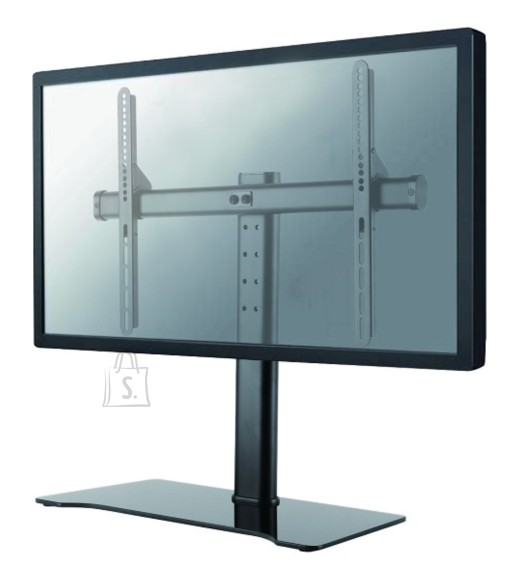 NewStar Flatscreen Desk Mount (stand/foot)