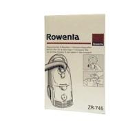 Rowenta tolmukotid Dymbo
