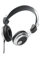 AEG kõrvaklapid