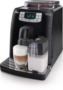 Philips espressomasin Saeco Intelia