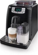 Philips espressomasin Saeco Intelia