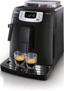 Philips espressomasin Intelia