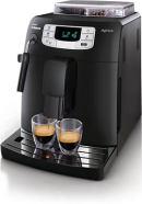 Philips espressomasin Intelia