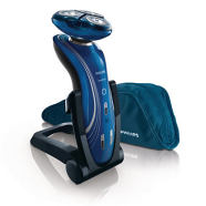 Philips pardel SensoTouch GyroFlex