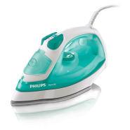 Philips aurutriikraud PowerLife 2200W