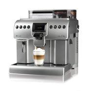 Saeco täisautomaatne kohvimasin Aulika Focus