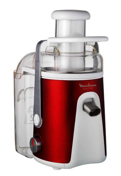 Moulinex mahlapress Easy Fruit 700W