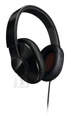 Philips HiFi kõrvaklapid