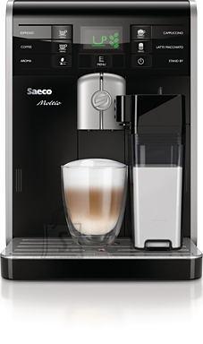 Philips espressomasin Saeco Moltio