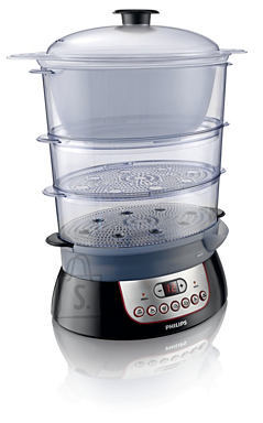 Philips toiduauruti Pure Essentials Collection 900W