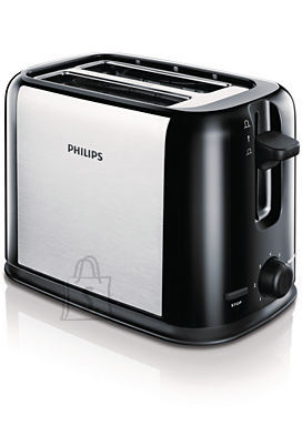 Philips röster Daily Collection 950W