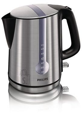 Philips veekeetja 1.7L