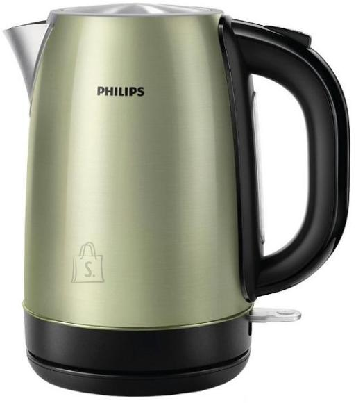 Philips veekeetja 1.7L