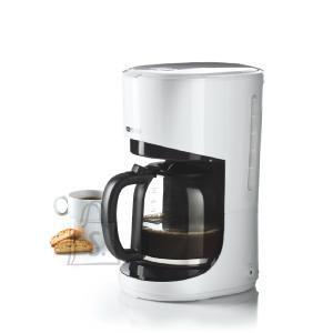 OBH Nordica filterkohvimasin Spirit 1.5L