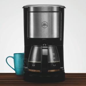 OBH Nordica filterkohvimasin Primo 1.25L