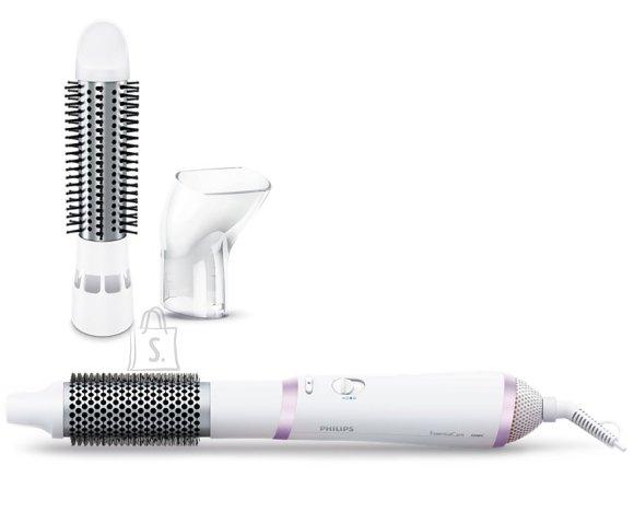 Philips juuksekoolutaja Essential Care 800W