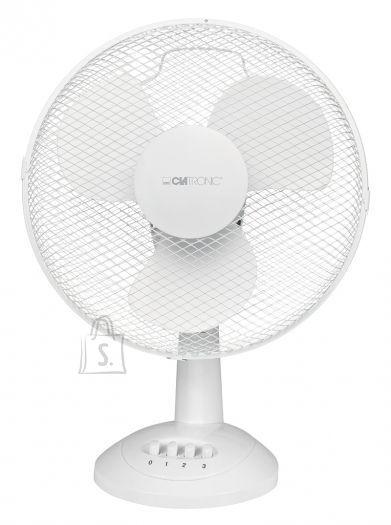 Clatronic ventilaator 30cm