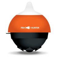 Fish Hunter FishHunter Directional 3D - kajalood üle WiFi nutitelefonile ja tahvlile259,00