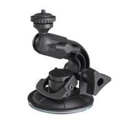 Contour Tuuleklaasi iminapp kinnitus kaameratele (standart statiivi keere)