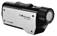 Midland Midland XTC280 seikluskaamera 1080p, USB kaabel, LiIon aku, kinnitused kleepsuga, prillirihmale, veekindel korpus