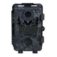 Bushwhacker Batman D2 rajakaamera, nähtamatu IR LED 940nm