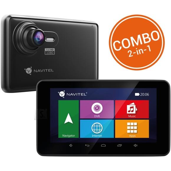 Navitel Navitel RE900 autokaamera FHD, navigaator