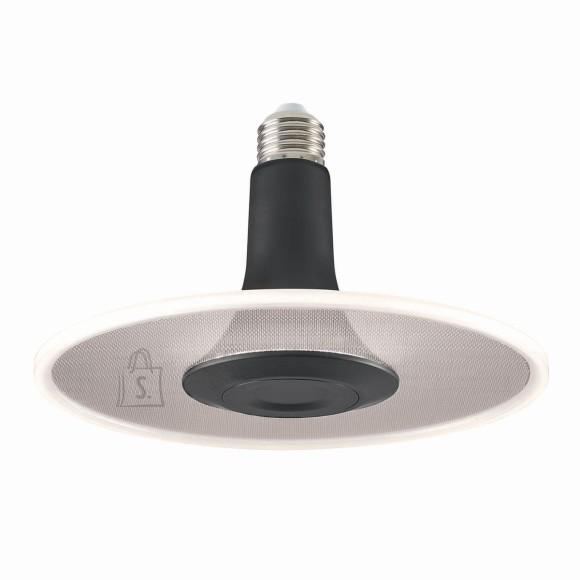 Sylvania Toledo Radiance LED Lamp E27 10.5 W 850 lm 4000 K