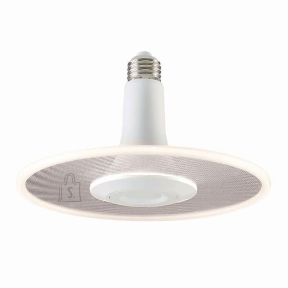 Sylvania Toledo Radiance LED Lamp E27 10.5 W 1000 lm 4000 K