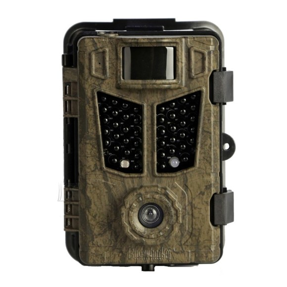 Bushwhacker Robot D30 rajakaamera, nähtamatu IR LED 940nm