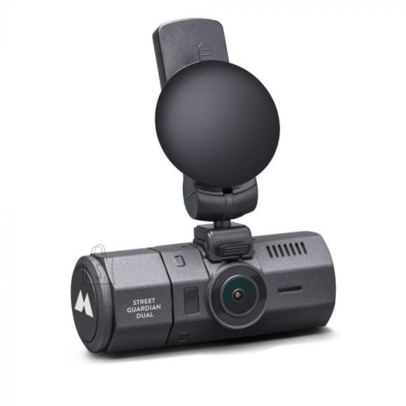 Midland Midland STREET GUARDIAN DUAL - kahe kaameraga autokaamera