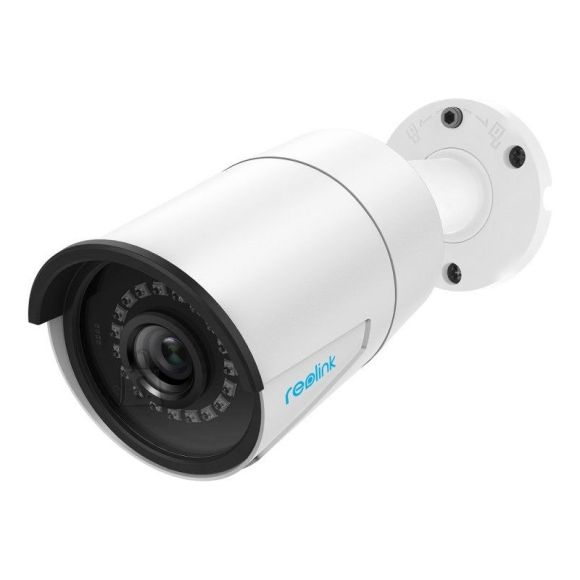 Reolink Reolink RLC-510A 5MP IP turvakaamera isiku ja sõiduki tuvastusega