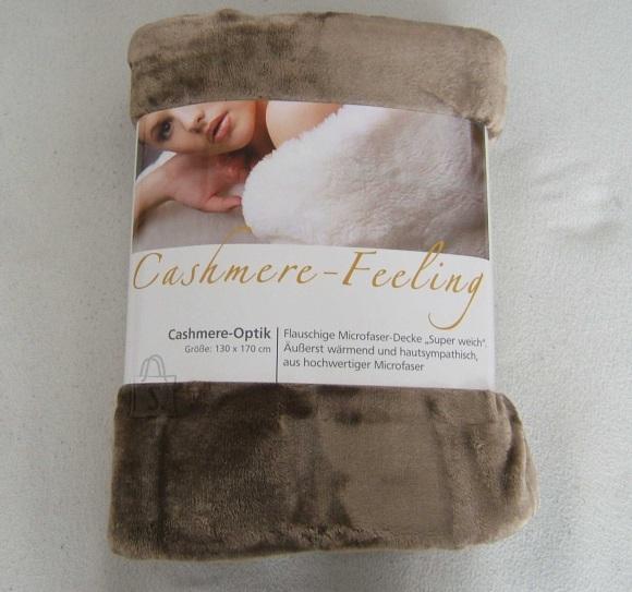 Pleed Cashmere Feeling 130x170 cm