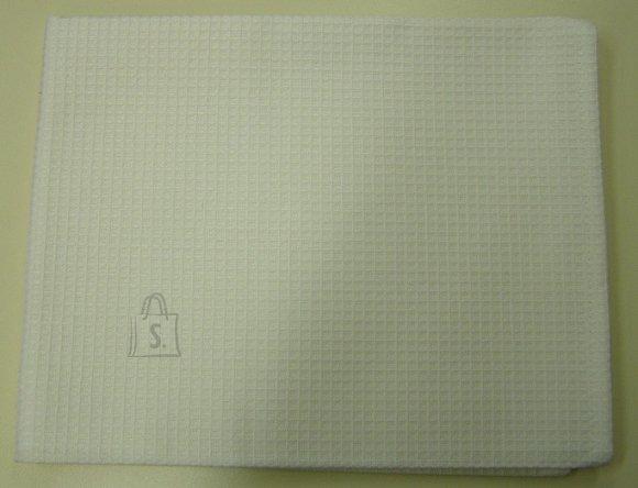 Vahvelkangast köögirätik 50x80 cm