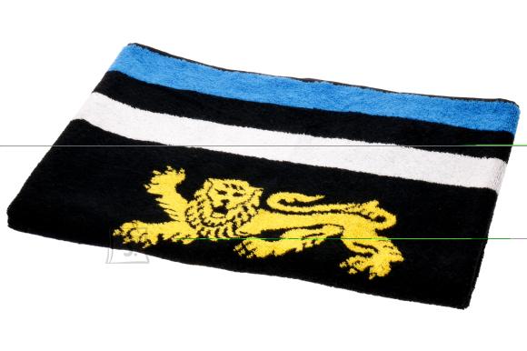 Tekstiilikompanii Froteerätik 70x150 cm, EESTI
