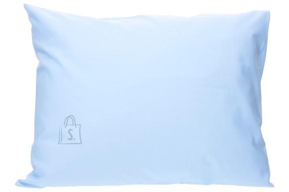 Tekstiilikompanii Padjapüür 50x70 cm helesinine