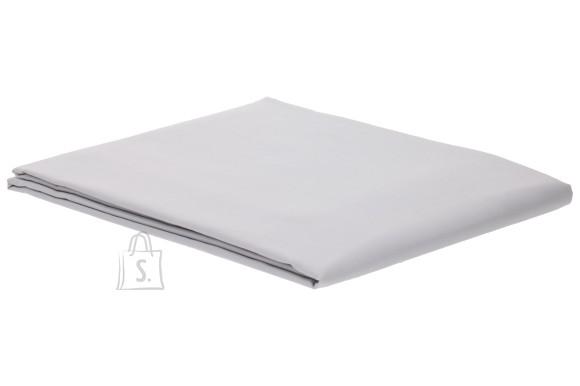 Tekstiilikompanii Voodilina 150x250 cm helehall