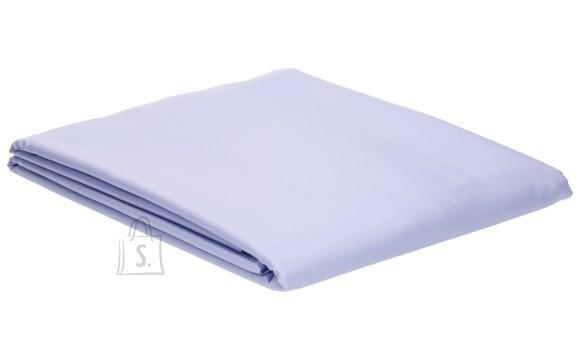 Tekstiilikompanii Voodilina satään 240x260 cm, lillakas-sinine