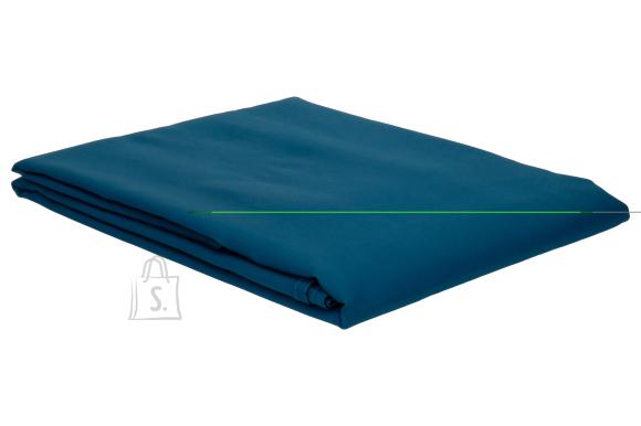 Tekstiilikompanii Voodilina satään 240x260 cm, Deep sea
