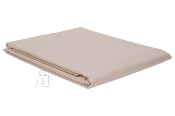 Tekstiilikompanii Voodilina satään LUX 240x260 cm, Oxford tan