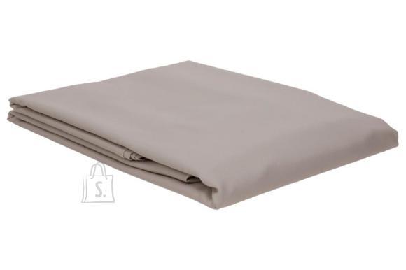 Tekstiilikompanii Voodilina satään LUX 240x260 cm, Silver