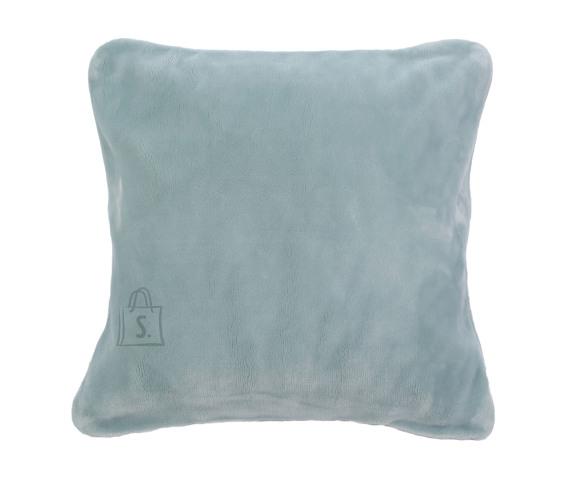 Tekstiilikompanii Dekoratiivpadi CASHMERE 50x50 cm, helesinine