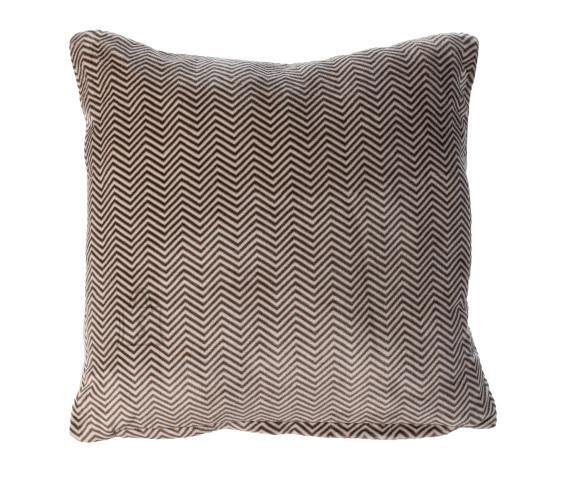 Tekstiilikompanii Padi 50x50 cm, KALASABA beež