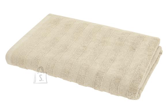 Tekstiilikompanii Froteerätik 70x140 cm, beež