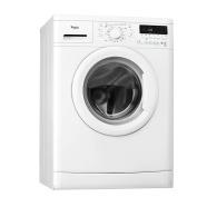 Whirlpool eestlaetav pesumasin AWS71000 1000 p/min