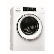 Whirlpool eestlaetav pesumasin FSCR90423 1400 p/min