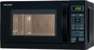 Sharp mikrolaineahi R642BKE 20L