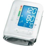 Medisana vererõhumõõtja BW300 (51294)