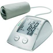 Medisana vererõhumõõtja MTX (51083)